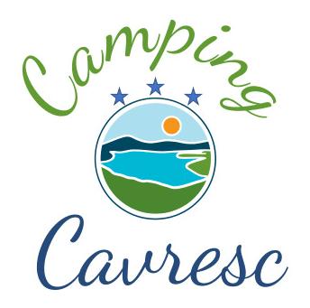 Camping Cavresc ***